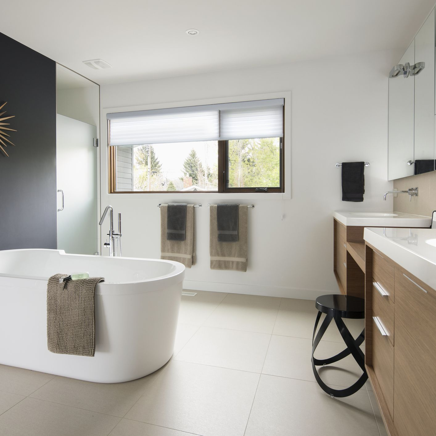 Learning How to Save on Your Next Bathroom Remodel