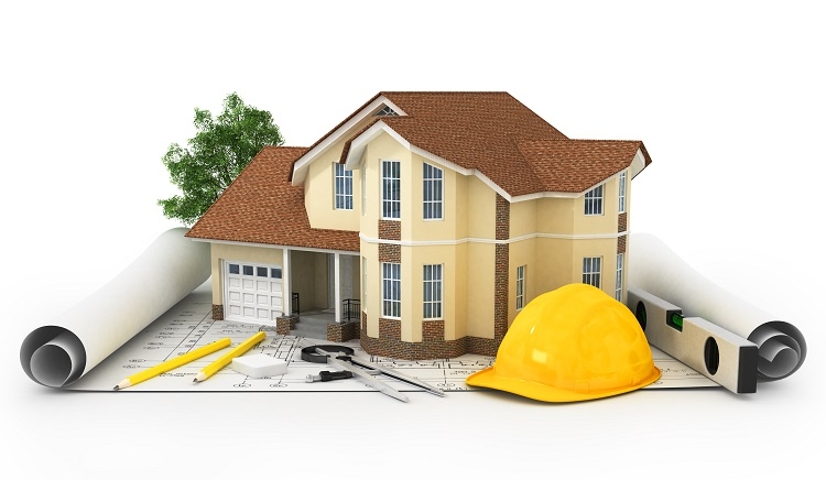 Choosing the Best Home Improvement Company