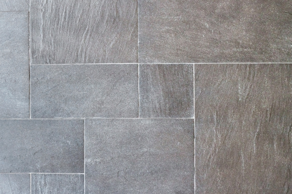 Pros And Cons Of Natural Stone Flooring