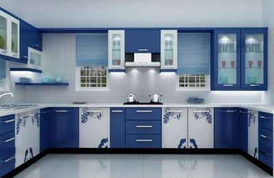 The Advantages and Disadvantages of Modular Kitchens