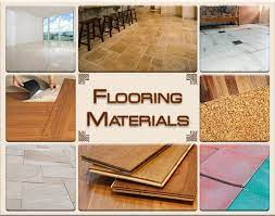 What Are the Best Floor Types?