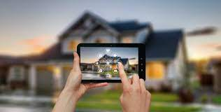 DIY Home Security Systems – Safety and Your Home