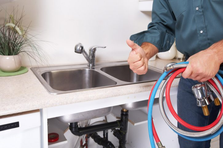 Plumbing Services and Their Advantages