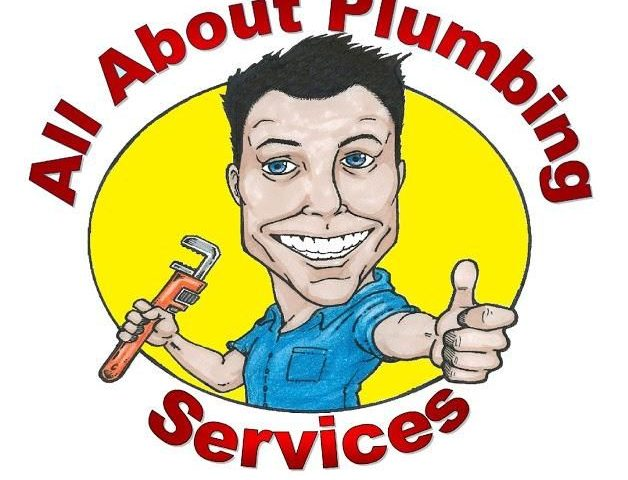 All About Plumbing – What Is Plumbing?