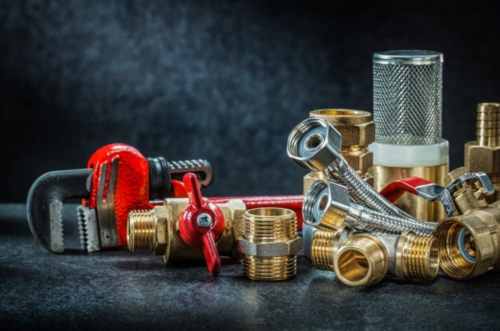 Plumbing Basics – Learn About All The Tools and Gadgets Required For Plumbing Projects